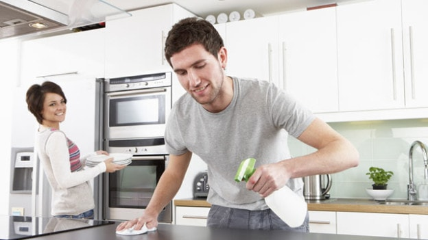 residential-cleaning-bergen-county-tips